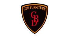 家具品牌推薦:CBD家居