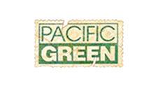 莉凱引進澳洲設計家具品牌 PACIFIC GREEN