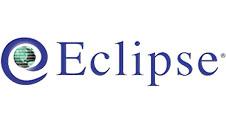 Eclipse 美國伊麗絲名床