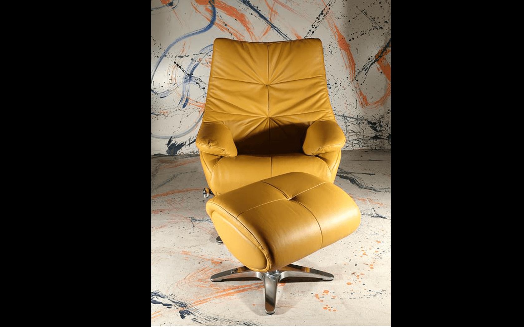 鷹牌專業級椅群,符合人體工學設計的椅子