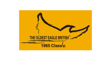 鷹牌專業級椅群 THE OLDEST EAGLE BRITISH