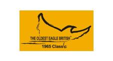 THE OLDEST EAGLE BRITISH鷹牌專業級椅群