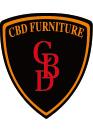 CBD現代家具,簡約時尚引領家居潮流