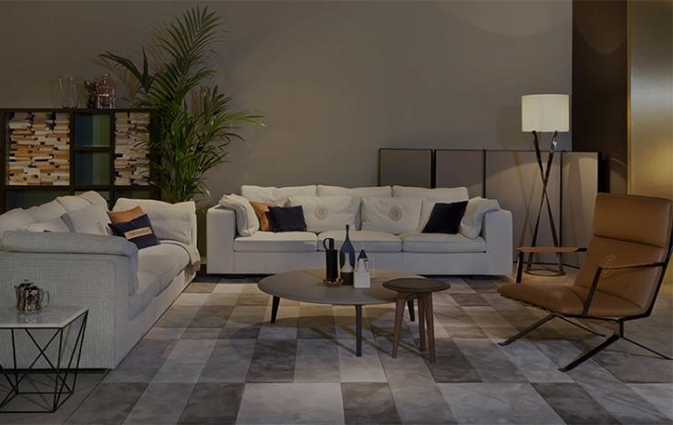 什麼是CP值高的家具?