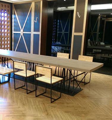 優雅經典的頂級設計,莉凱居家空間設計