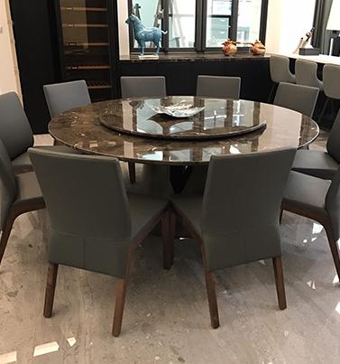 台中家具行推薦,莉凱居家空間設計