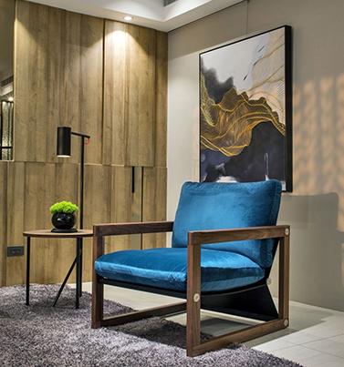 客廳、臥室設計盡在莉凱家俱